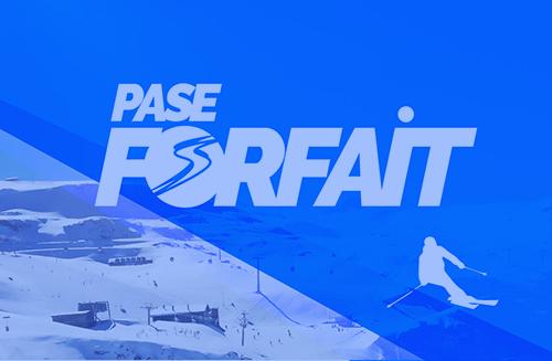pase-forfait
