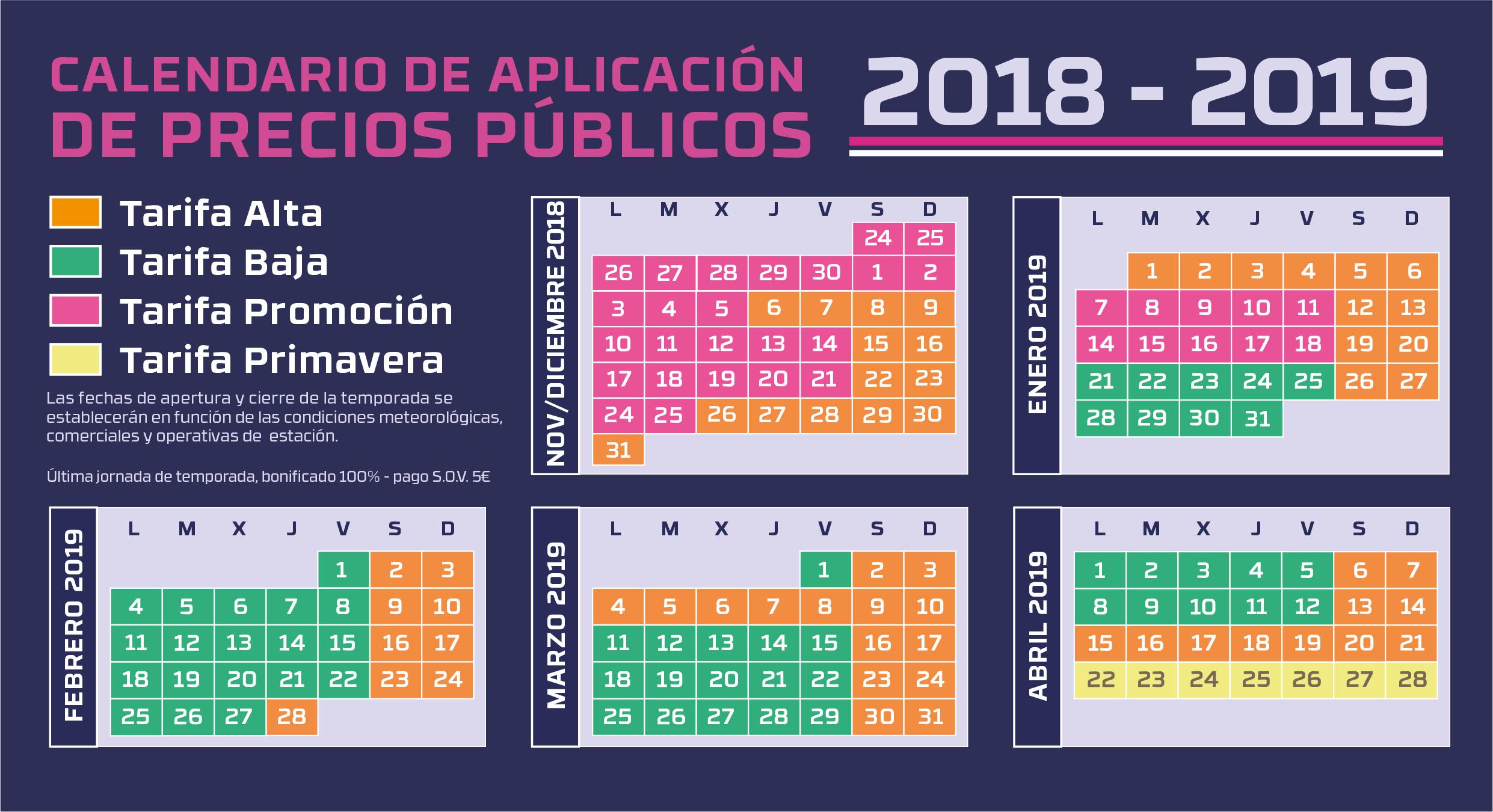 calendario-spa-2018-19_calendario-espan-ol